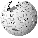 File:Wikipedia-logo-small.png
