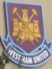 West Ham United.jpg