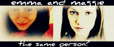 Emma and Maggie Graphic.jpg