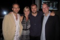 LG15 Wrap Party - The Creators.jpg