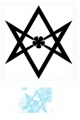 T unicursal hexagram.jpg