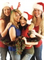 Holiday - Jennie Sarah Emma Mallory.jpg
