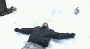 Jonas snow angels.jpg