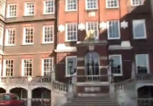 KM237-College of Arms.jpg