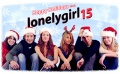Lonelygirl15 holiday card.jpg