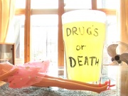 KM231-DrugsorDeath.jpg
